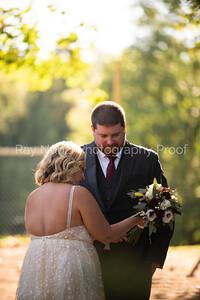 Killary_Wedding-149