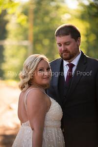 Killary_Wedding-152