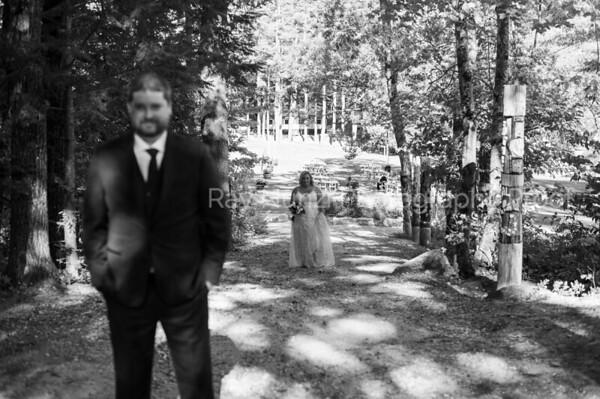Killary_Wedding-132