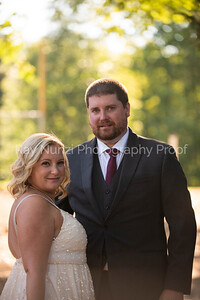Killary_Wedding-150