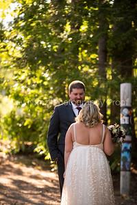 Killary_Wedding-139