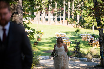 Killary_Wedding-127