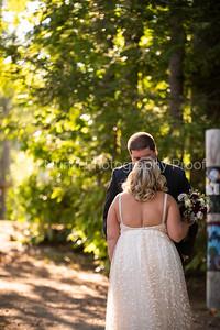 Killary_Wedding-140