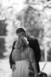 Killary_Wedding-146