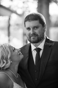 Killary_Wedding-156