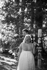 Killary_Wedding-137