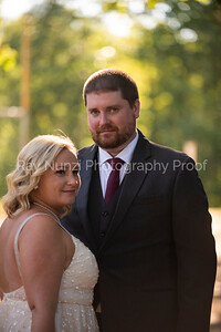 Killary_Wedding-154