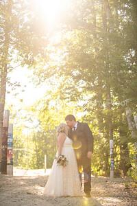Killary_Wedding-169