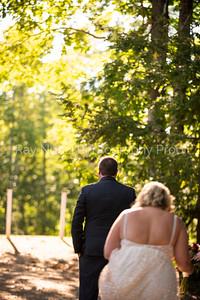 Killary_Wedding-134