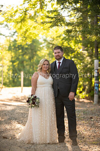 Killary_Wedding-164