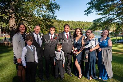 Killary_Wedding-219