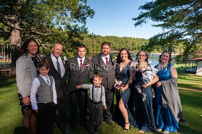Killary_Wedding-220