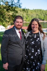 Killary_Wedding-223