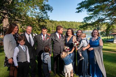 Killary_Wedding-217