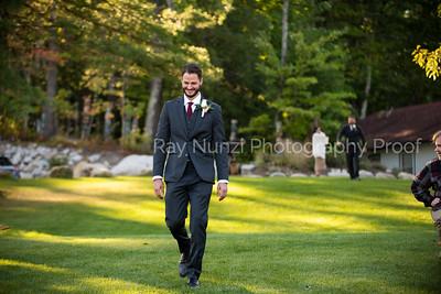 Killary_Wedding-306