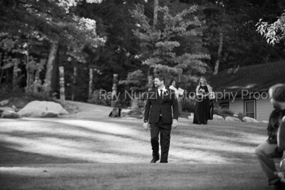 Killary_Wedding-308