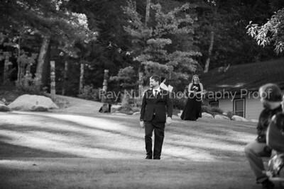 Killary_Wedding-307