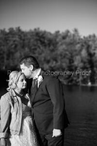 Killary_Wedding-446