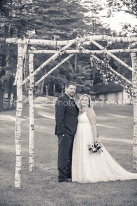 Killary_Wedding-411
