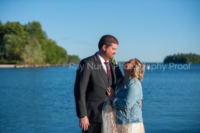 Killary_Wedding-439
