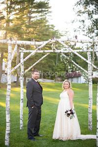Killary_Wedding-407