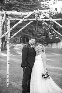 Killary_Wedding-409
