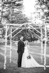 Killary_Wedding-414