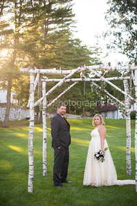 Killary_Wedding-408