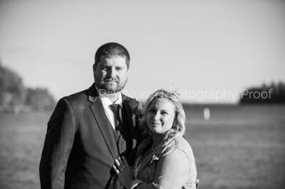 Killary_Wedding-438