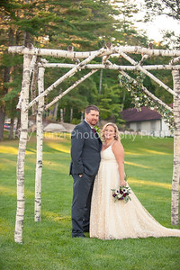 Killary_Wedding-412
