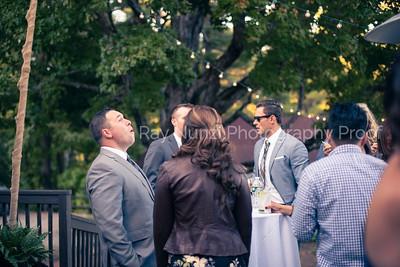 Killary_Wedding-483
