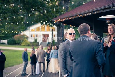 Killary_Wedding-488