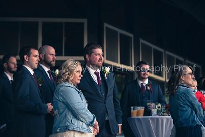 Killary_Wedding-500