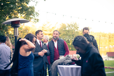 Killary_Wedding-487