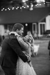 Killary_Wedding-542