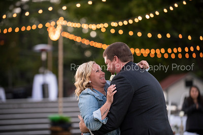 Killary_Wedding-539
