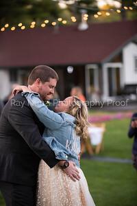 Killary_Wedding-543