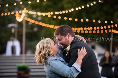Killary_Wedding-538