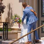 2021-06-18 Jackson & Ashley Wedding & Reception_0050