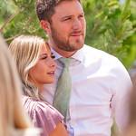 2021-06-18 Jackson & Ashley Wedding & Reception_0040