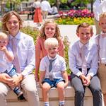 2021-06-18 Jackson & Ashley Wedding & Reception_0020