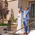 2021-06-18 Jackson & Ashley Wedding & Reception_0044