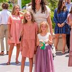 2021-06-18 Jackson & Ashley Wedding & Reception_0005