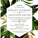 2021-06-18 Jackson & Ashley Wedding Announcement_0001