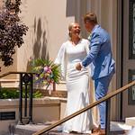 2021-06-18 Jackson & Ashley Wedding & Reception_0048