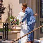 2021-06-18 Jackson & Ashley Wedding & Reception_0049