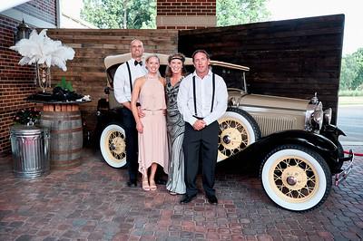 2021-08-13 Hollenbaugh Wedding Print Session0033