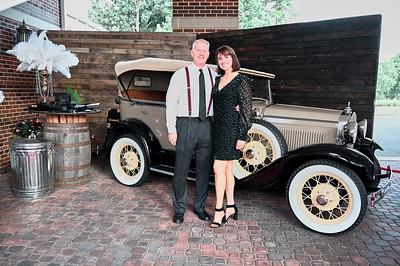2021-08-13 Hollenbaugh Wedding Print Session0040