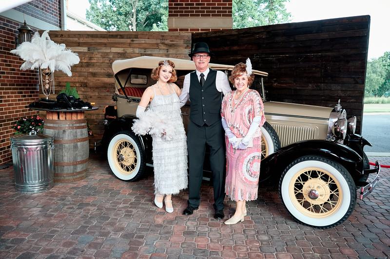 2021-08-13 Hollenbaugh Wedding Print Session0027