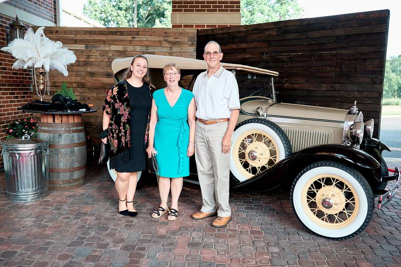 2021-08-13 Hollenbaugh Wedding Print Session0023